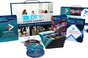 DFY-Video-Agency-Review