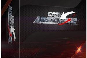 Easy-Arbitrage-Review