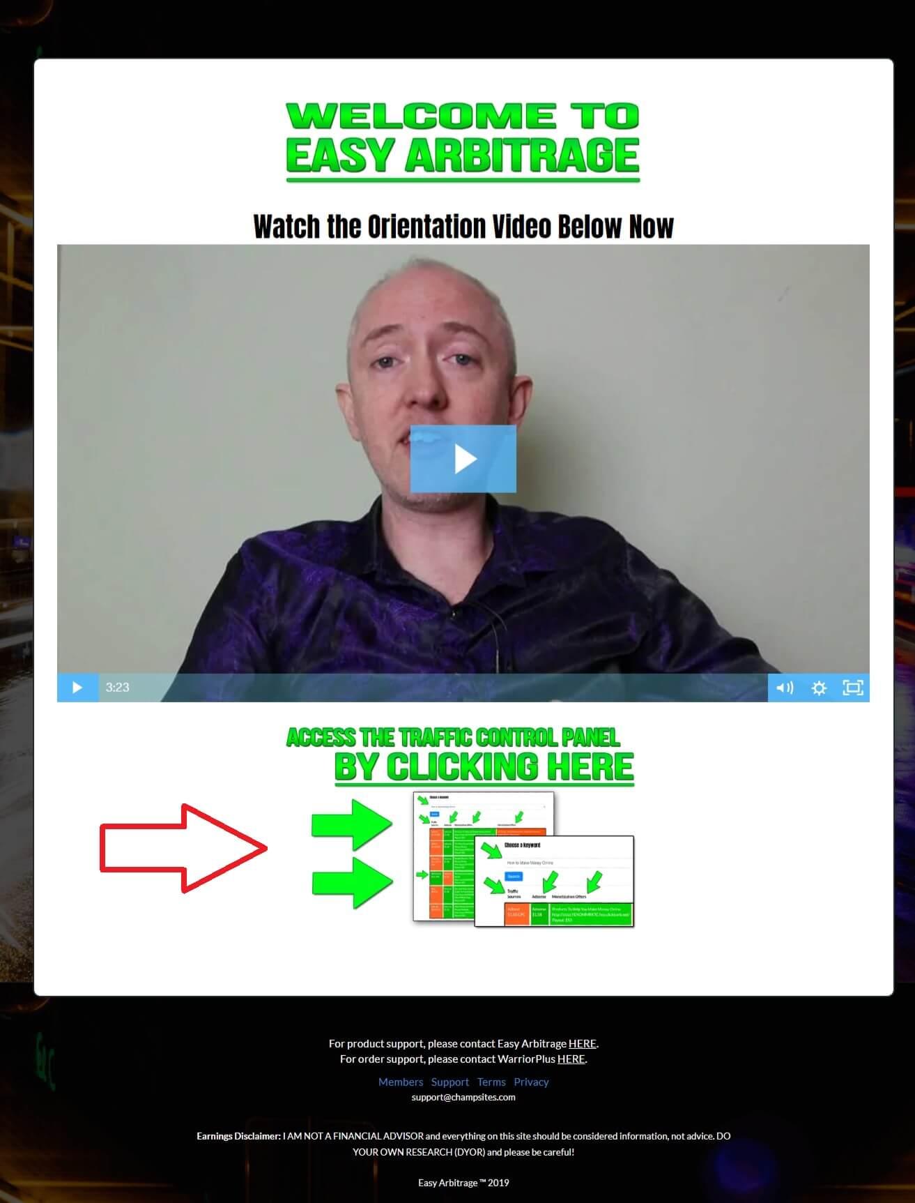 Easy-Arbitrage-Step-1