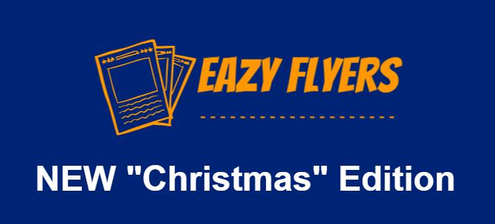Eazy-Christmas-Flyers-Review