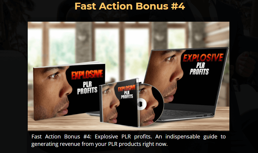 Executive-Collection-PLR-Bonus-4