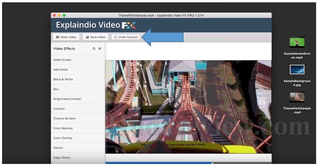Explaindio-Video-Bundle-2020-4