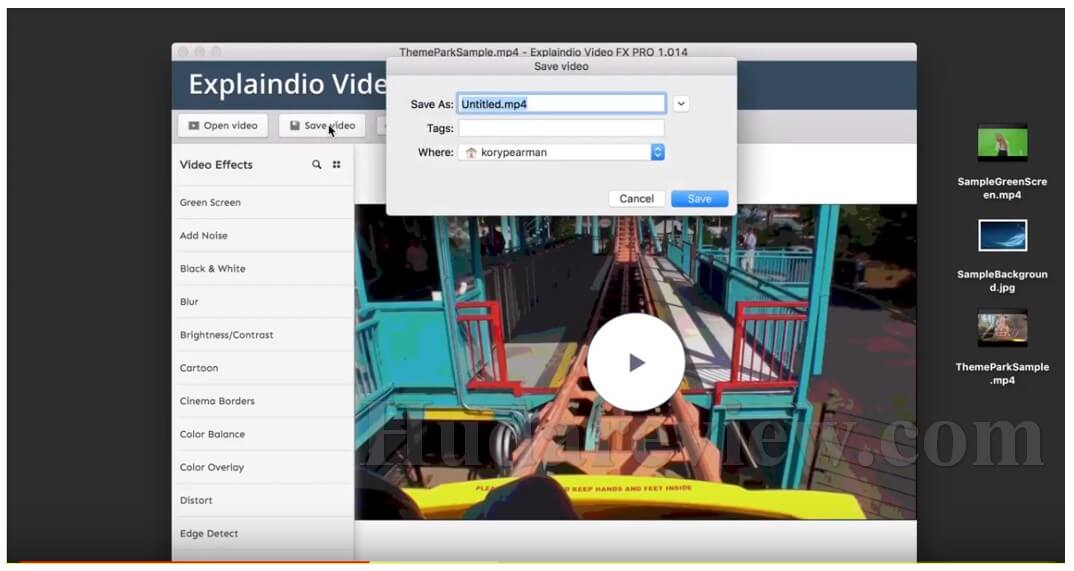 Explaindio-Video-Bundle-2020-5