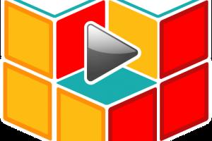 Explaindio-Video-Bundle-2020-Logo
