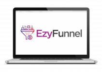 EzyFunnel-Review