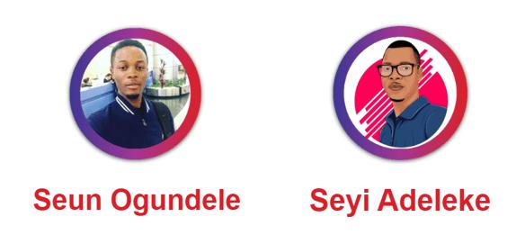EzyFunnel-Review-Authors