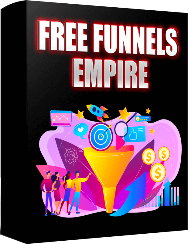 Free-Funnels-Empire-Review