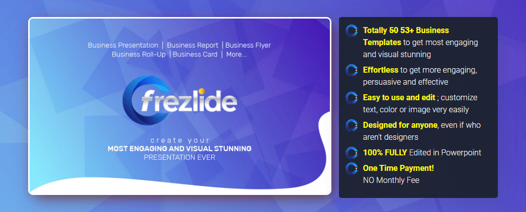 Frezlide-Review-2