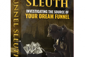 Funnel-Sleuth-Review