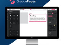 GroovePages-Review-1