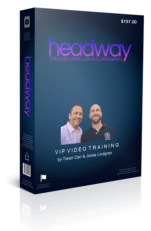 Headway-Review