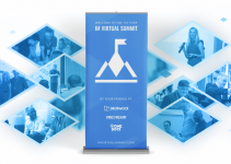 IM VIRTUAL SUMMIT Review & Bonus – Come Together And Serve Our Customers
