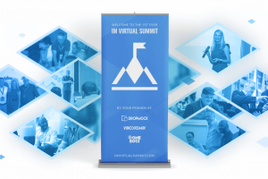 IM-Virtual-Summit-Review