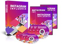 Instagram Influence Review – Become An Influencer, Do It With Instagram