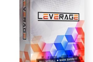 Leverage-Review