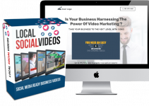 Local-Social-Videos-Review