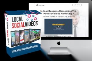 Local-Social-Videos-Review