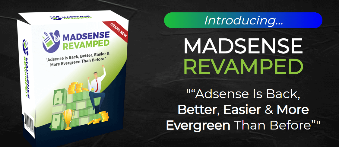 Madsense-Revamped-Review-1