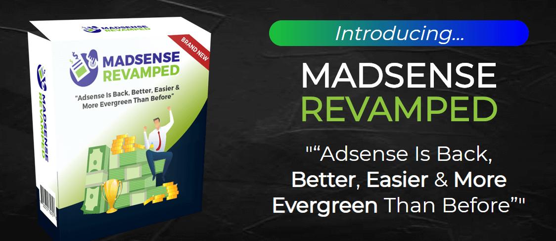 Madsense-Revamped-Review-1