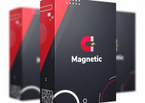 Magnetic Review – The Most Powerful Traffic Generating App
