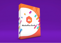 MarketPlace-BUNDLE-Review