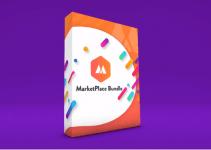 MarketPlace Bundle Review – Done-For-You Digital Assets Bundle