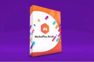 MarketPlace-BUNDLE-Review