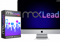 Max Leads Review – Boost Your Leads And Sales In 10 Minutes?