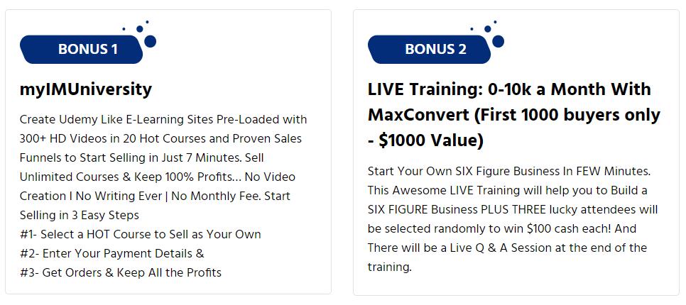 MaxConvert-Review-Bonus-1
