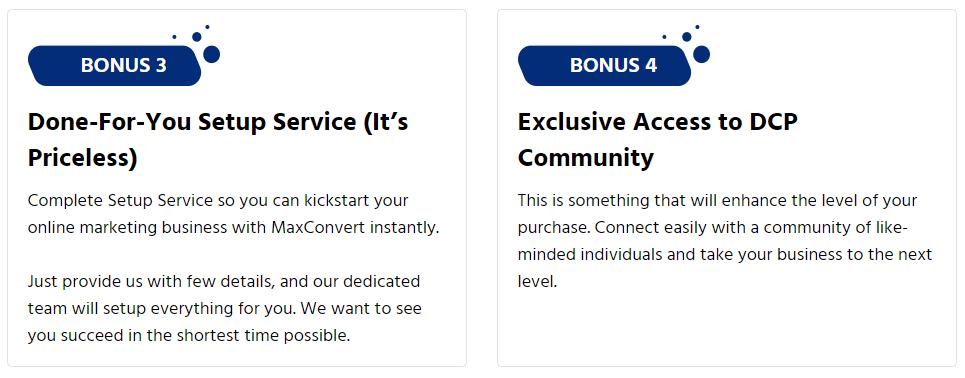 MaxConvert-Review-Bonus-2