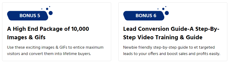 MaxConvert-Review-Bonus-3