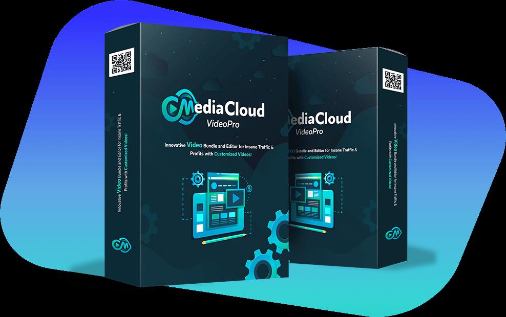 MediaCloudPro-OTO-1