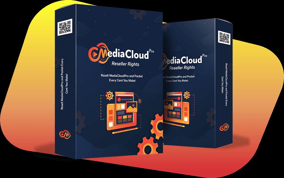 MediaCloudPro-OTO-2