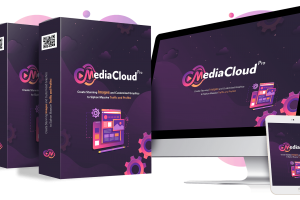 MediaCloudPro-Review