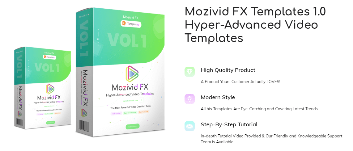 Mozivid-FX-Review-1
