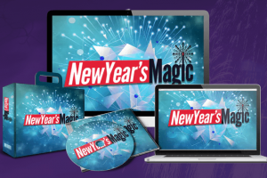 New-Years-Magic-Review
