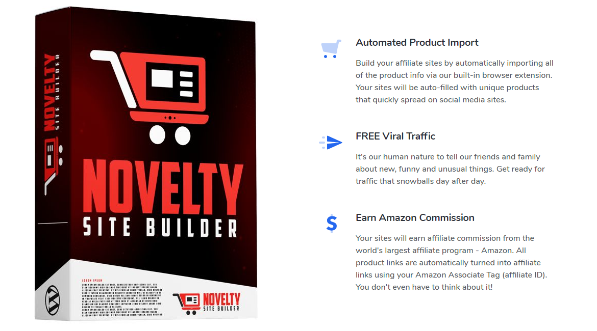 Novelty-Site-Builder-Review-1