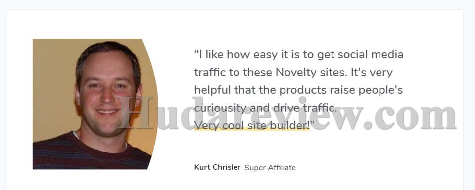 Novelty-Site-Builder-Review-Comment1