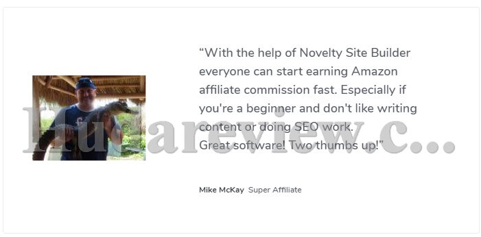 Novelty-Site-Builder-Review-Comment2