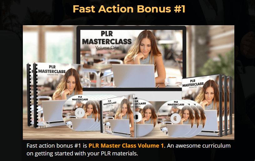 PLR-Executive-Series-Bonus-1