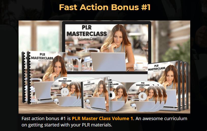 PLR-Executive-Series-Bonus-1