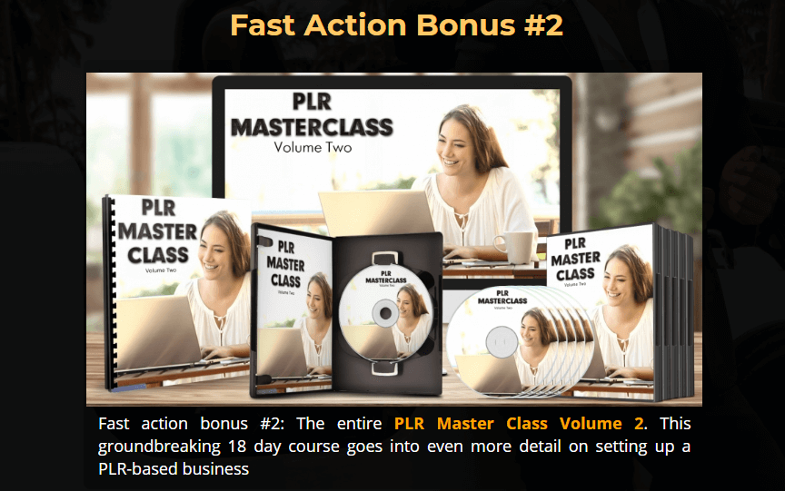 PLR-Executive-Series-Bonus-2