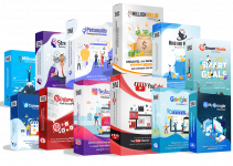 PLR MegaBiz Review – The Most Powerful PLR Package You Have Ever Known