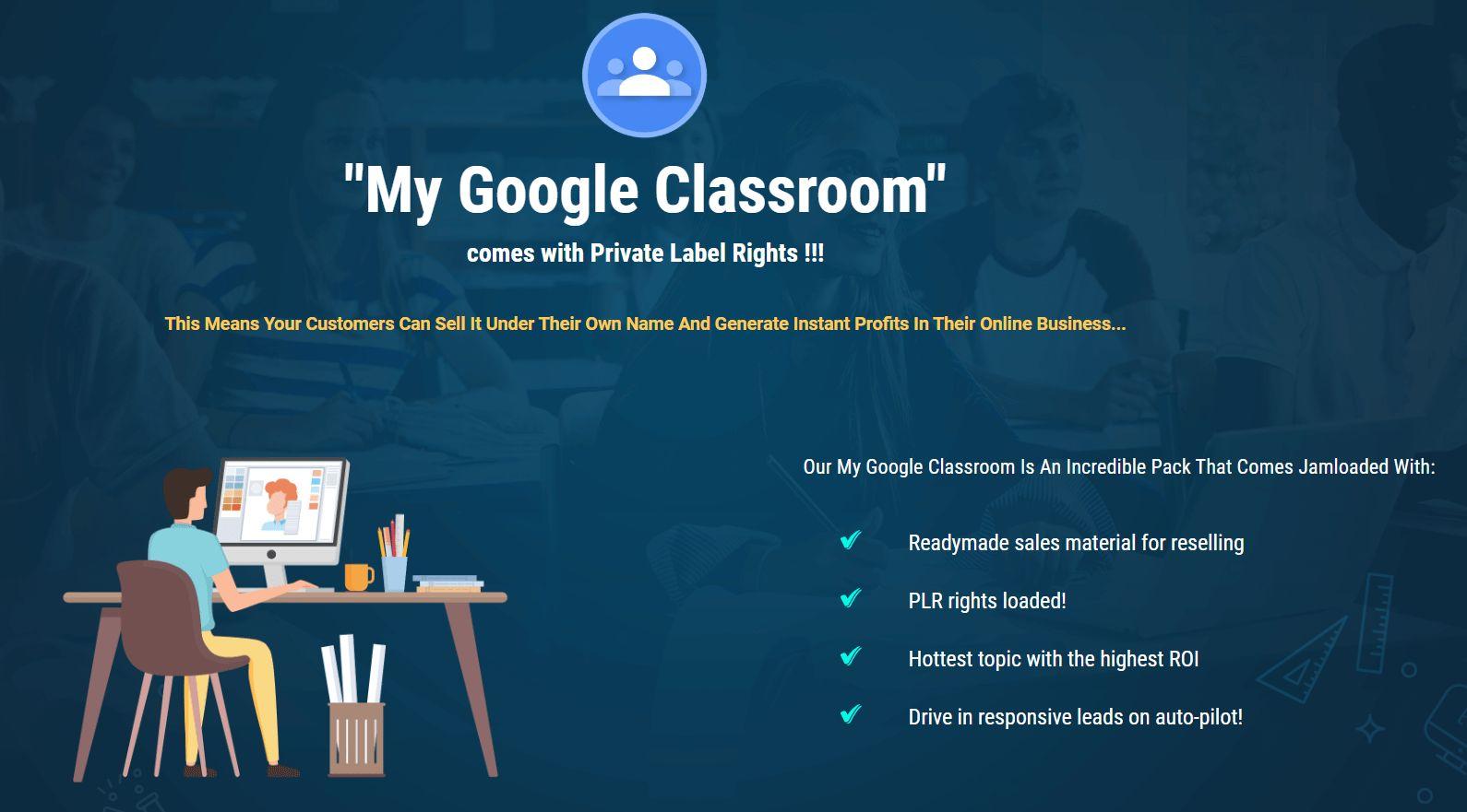 PLR-My-Google-Classroom-Review-1