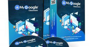 PLR-My-Google-Classroom-Review