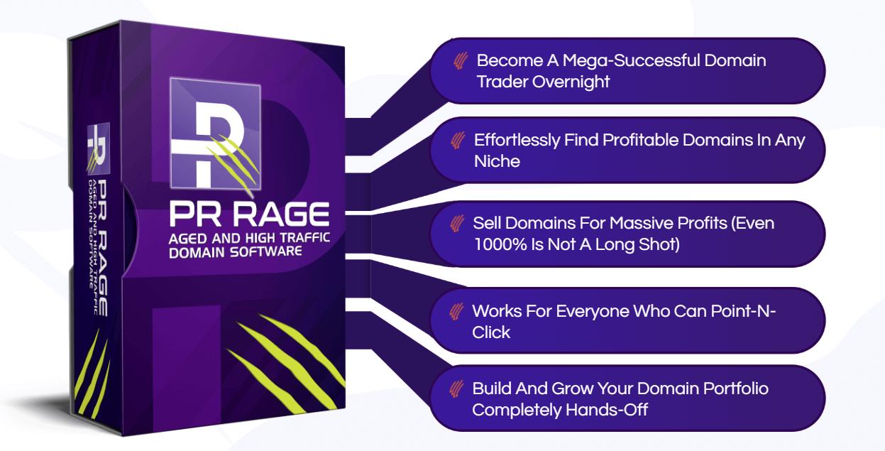 PR-Rage-Review-10