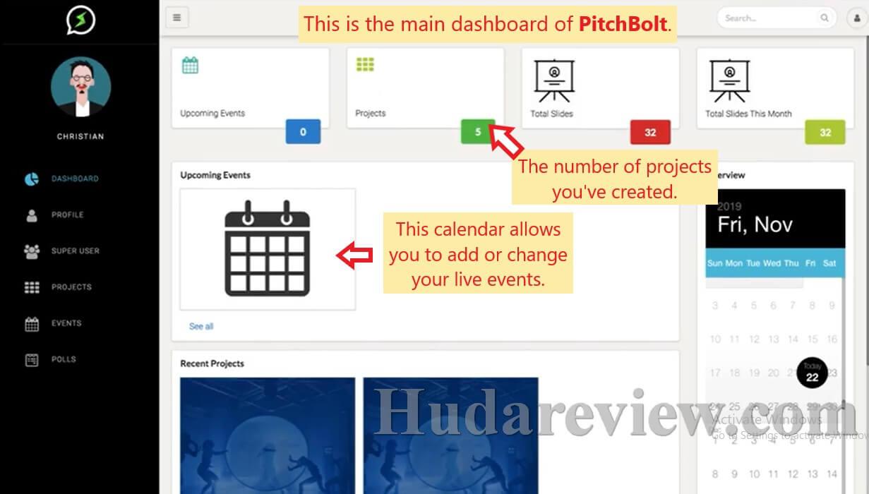 PitchBolt-Review-1
