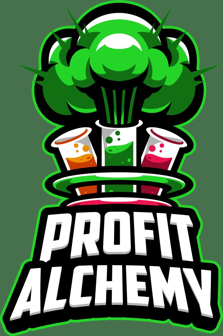 Profit-Alchemy-Review