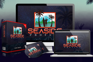 Sea-Side-Profits-Review