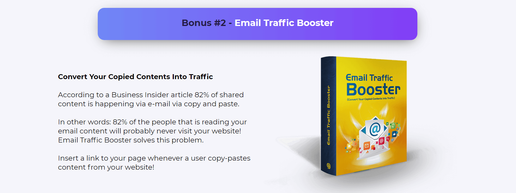 SociFlux-Bonus-2
